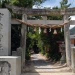 2013大長・宇津神社