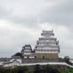 2015姫路城