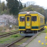 2015いすみ鉄道