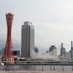 2015神戸
