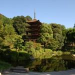 2015瑠璃光寺